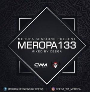 Ceega - Meropa 133 (100% Local)